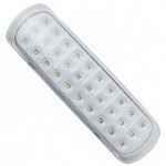 luminaria-emergencia-30-led_1