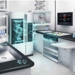 Smart_Appliance_011
