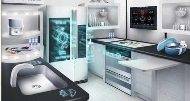 Automação residencial: como novos eletrônicos podem facilitar a sua vida