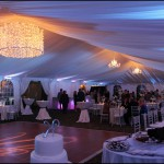 Wedding-Chandelier-Rental