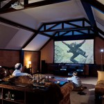 loft-home-theater-decor-layouts