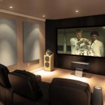 living-room-theater-Cheap-With-Image-Of-living-room-New-Fresh-Ideas