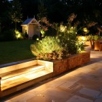 Outdoor-lighting-ideas2