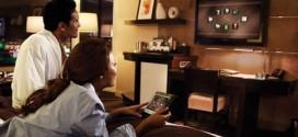 Automação residencial: como preparar a casa para receber?