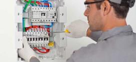 10 dicas para evitar acidentes nas instalações elétricas