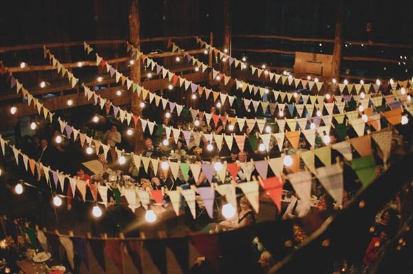 varal-cortina-de-lampadas-casamento-4