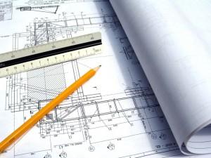 calculo-estrutural-projeto-eletrico-hidraulico-fundacoes_MLB-F-2812650454_062012