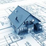 projeto-eletrico-engenharia-civil