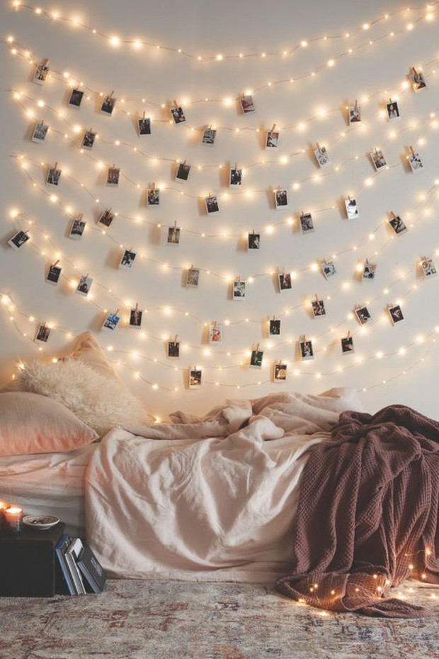 pisca-pisca-decoracao-depois-do-natal-pinterest_1